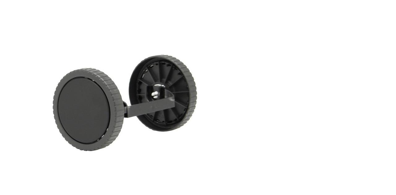 Wheel Kit for Ultimate Handheld Vacuum Cleaner - 09-73069-01