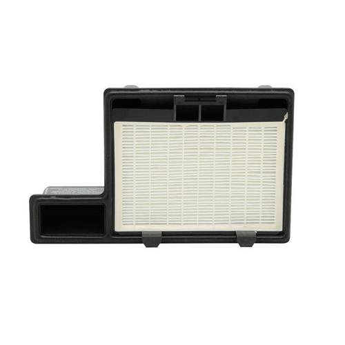 DutchTech 1100-1200 Series HEPA Filter