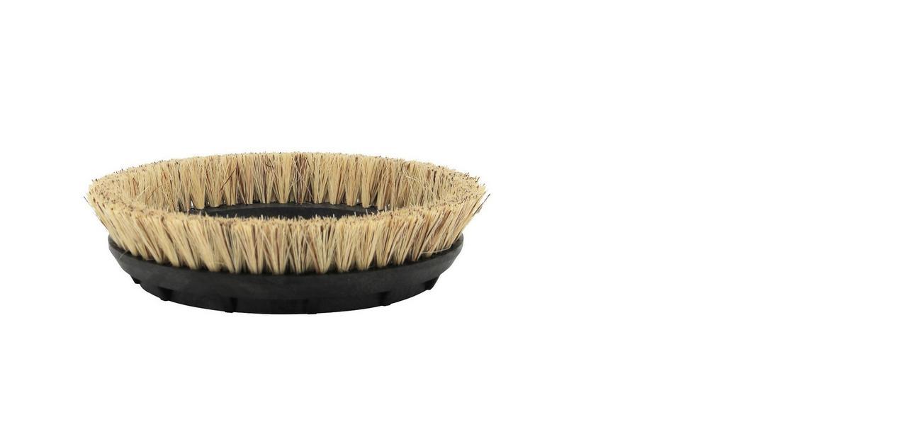 Orbiter Union Mix Brush - 237048