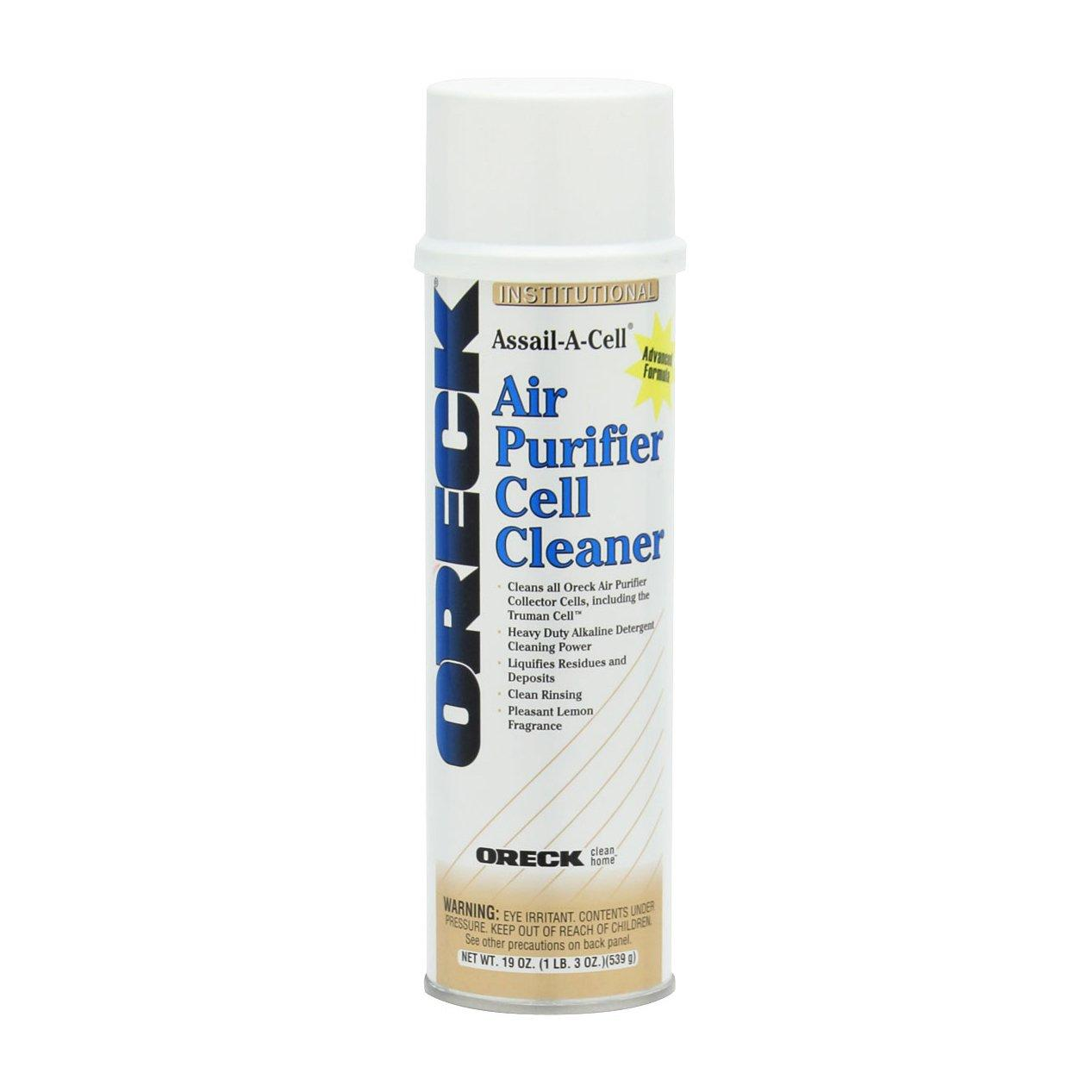 Assail-A-Cell Air Purifier Cleaner1
