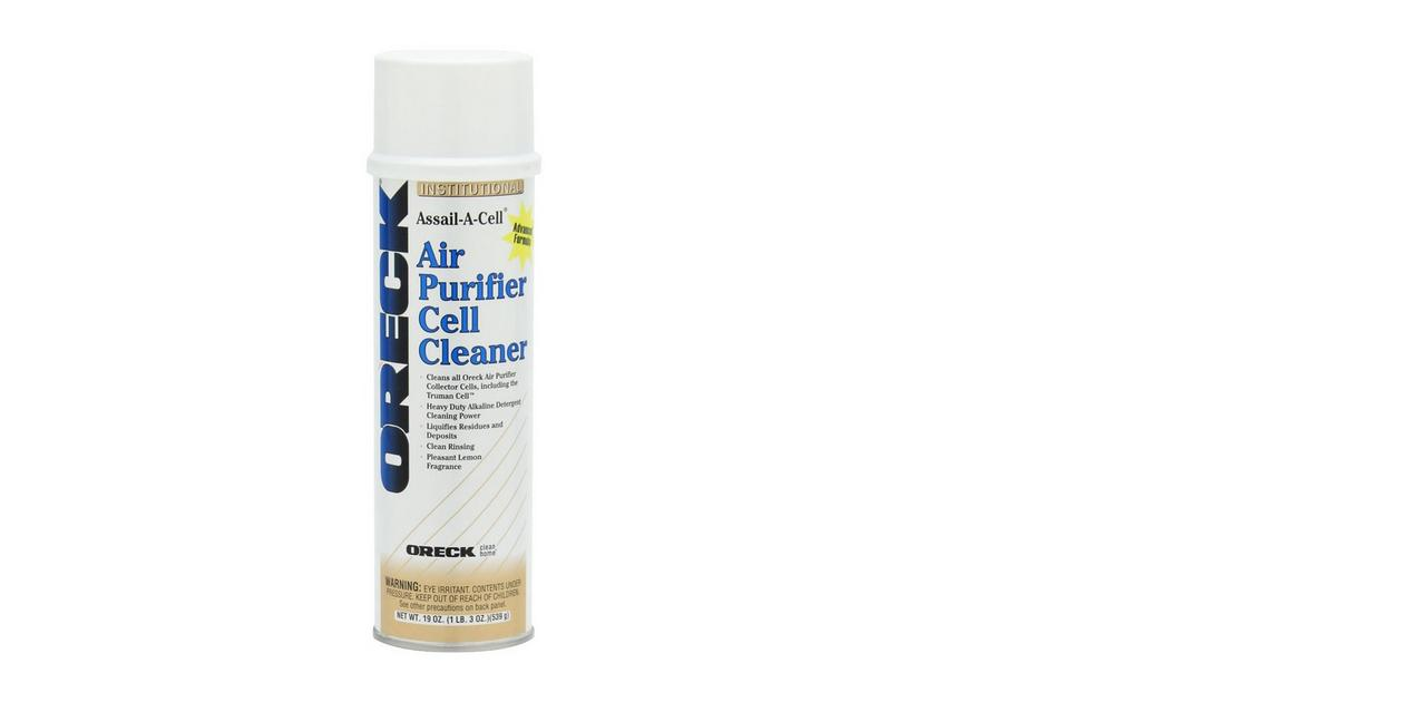 Assail-A-Cell Air Purifier Cleaner - 32358