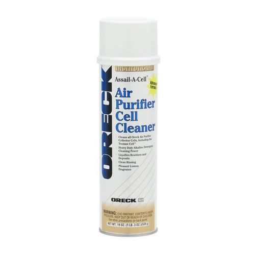 Assail-A-Cell Air Purifier Cleaner
