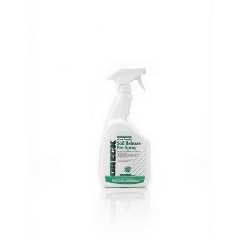 Premist Soil Release Pre-Spray (32 fl oz)