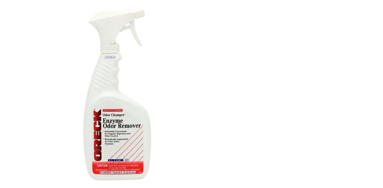 Enzyme Odor Eater - 34636