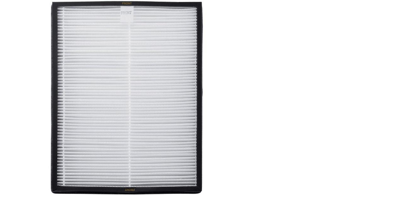 AirInstinct HEPA Filter Replacement - 3YRHPK1
