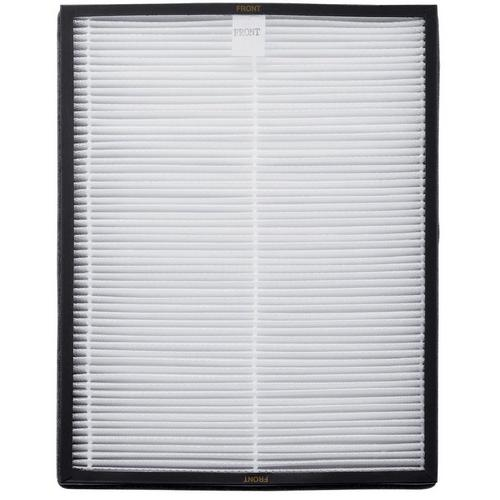 AirInstinct HEPA Filter Replacement