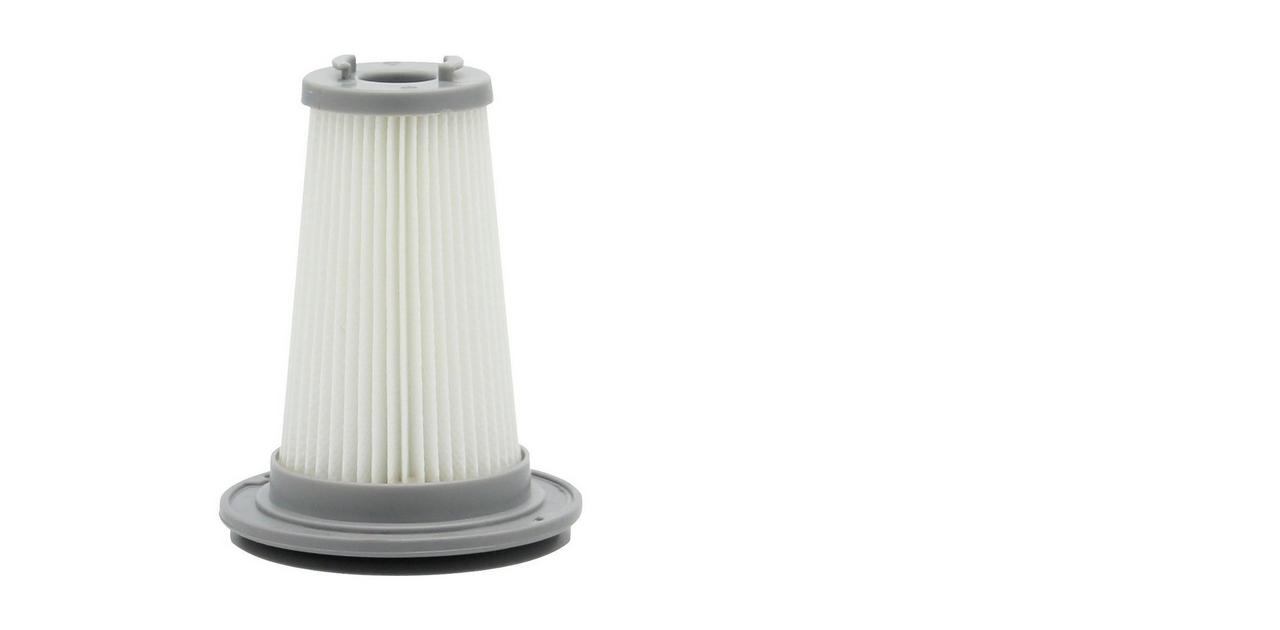 TEK100 Replacement Filter - 40390-01