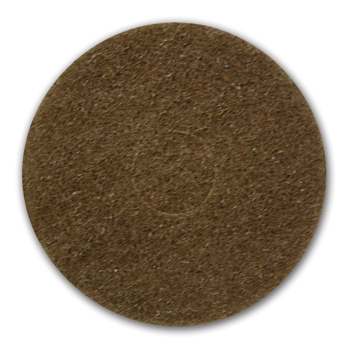 Orbiter Brown Strip Pad1