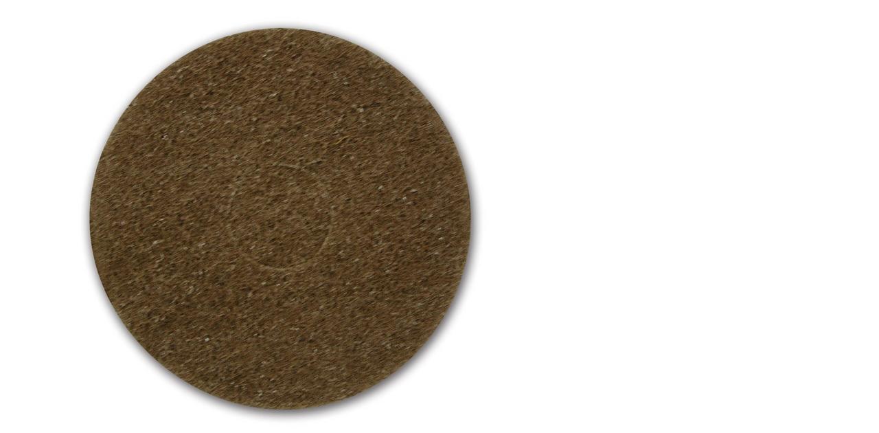 Brown Strip Pad - 437049