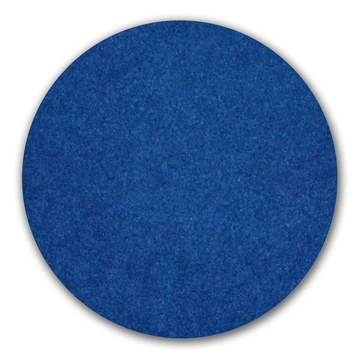 Orbiter Blue Scrub Pad1