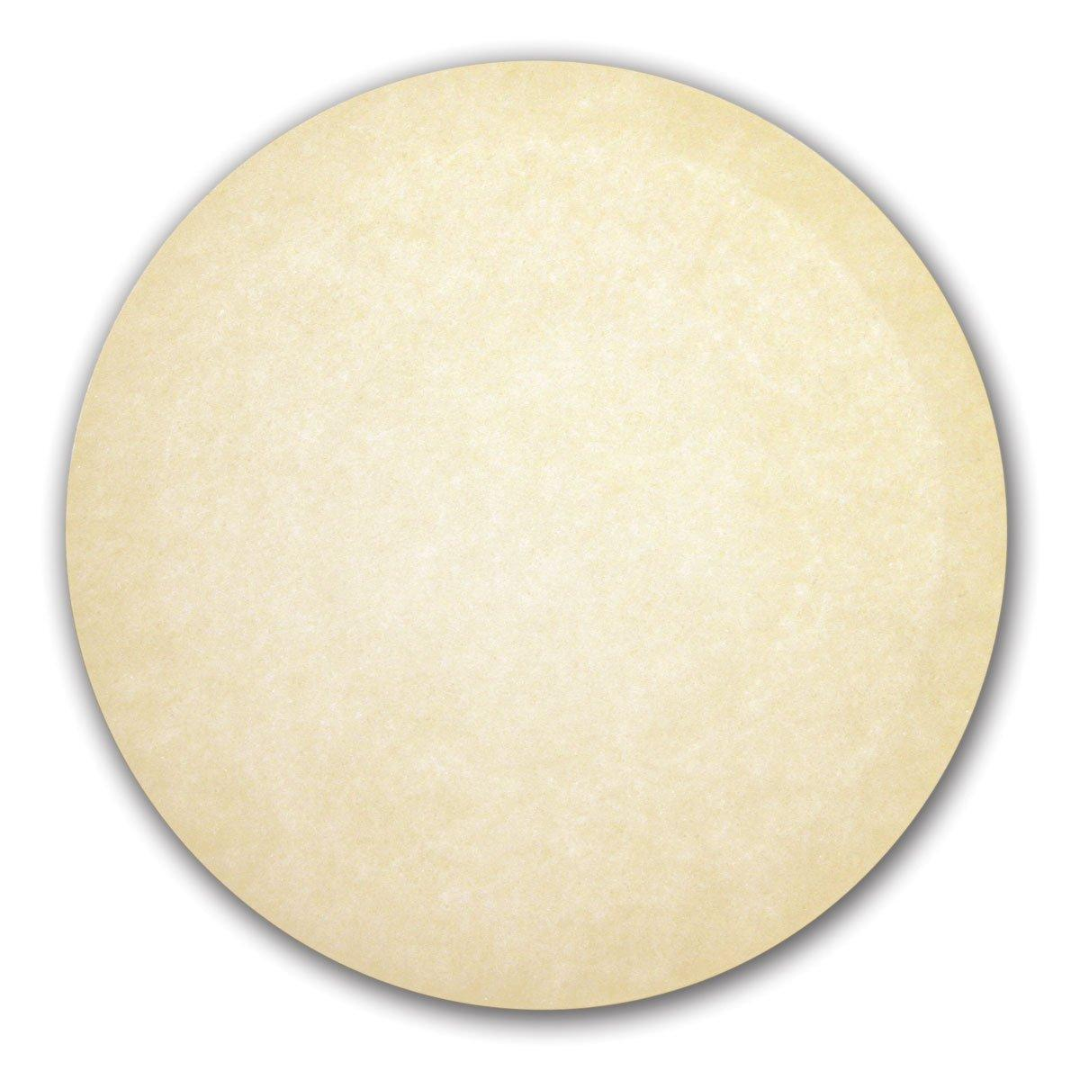 Orbiter Beige Marble Pad1