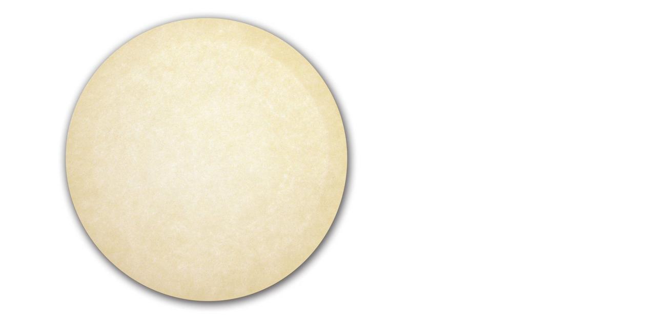 Beige Marble Pad - 437058