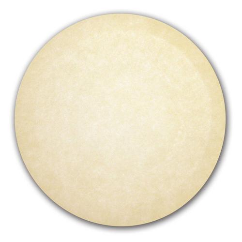 Beige Marble Pad