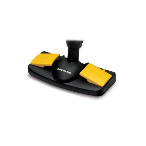 Steam-It Main Floor Nozzle