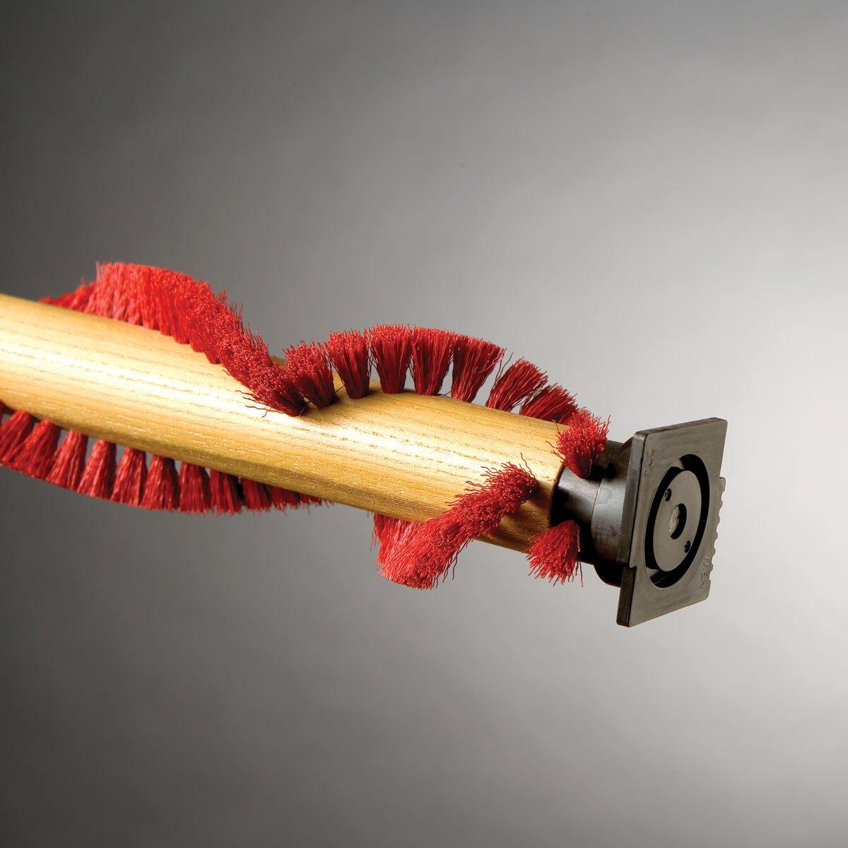 Roller Brush for XL, Platinum and XL211