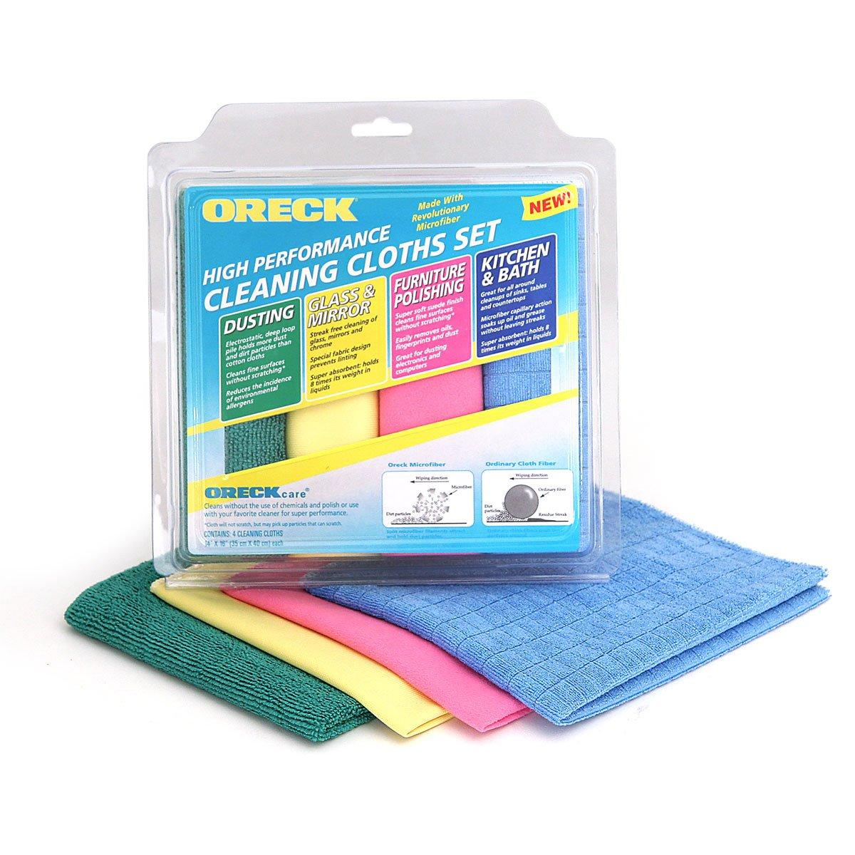 Shop for oreck vacuum cleaner bags online at Target. Free shipping & returns and save 5% every day with your Target REDcard.