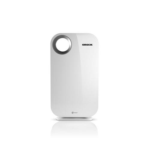 AirInstinct 200 Air Purifier