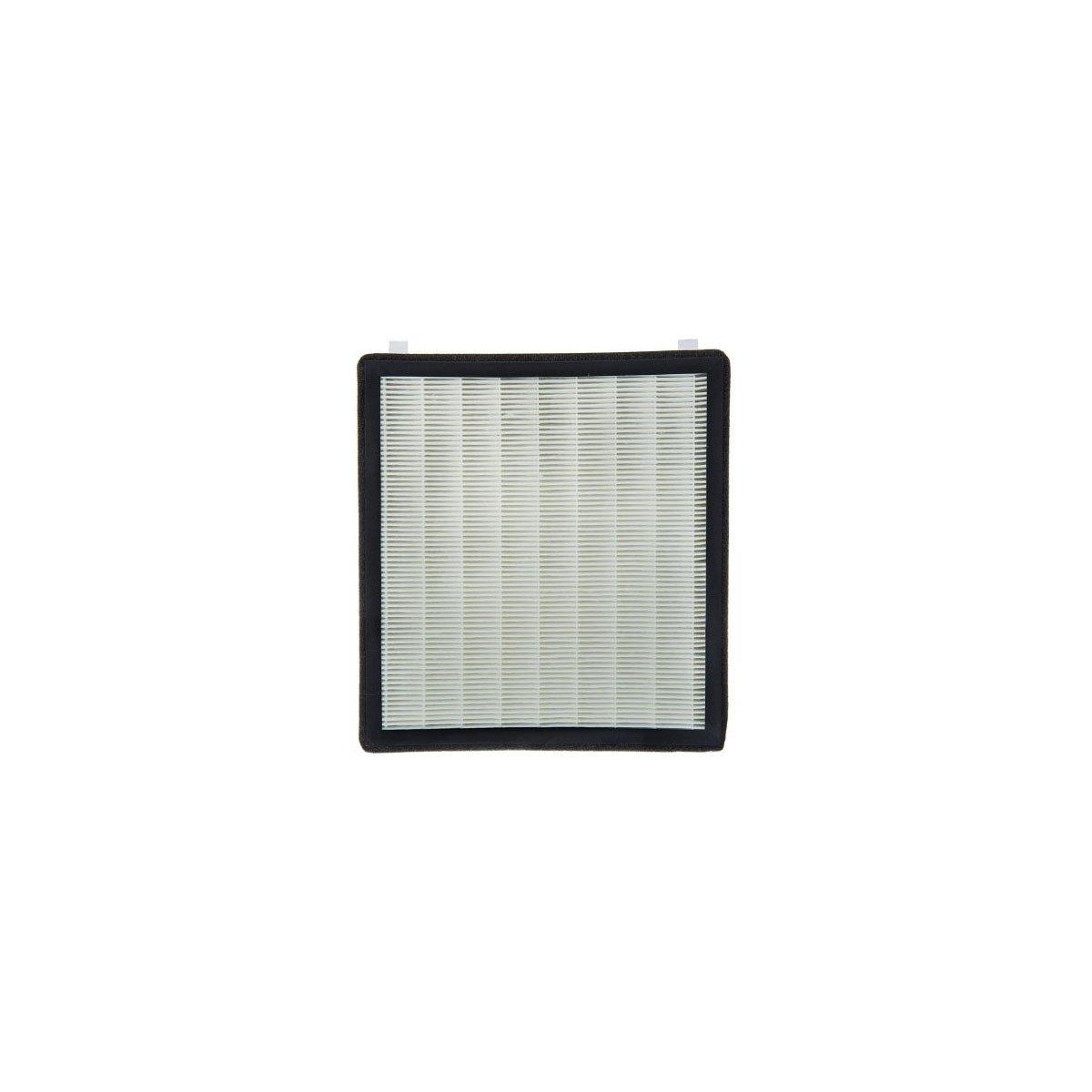 HEPA Air Purifier Replacement Filter for AIRH Series1