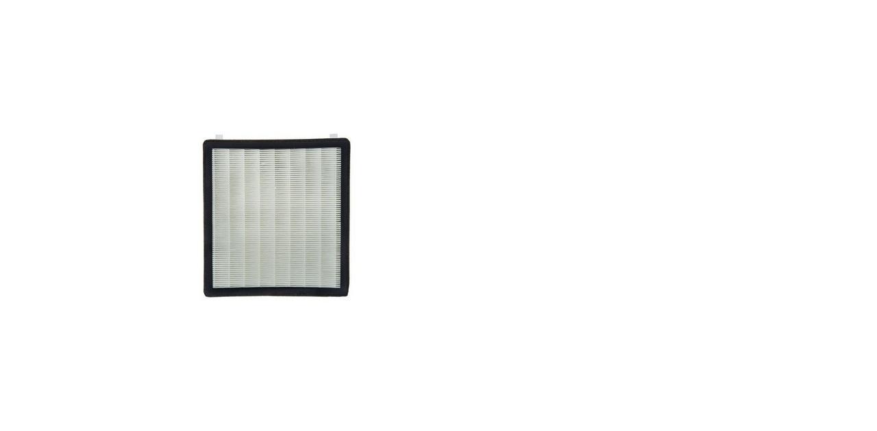 HEPA Air Purifier Replacement Filter - AIRH1Q2PK