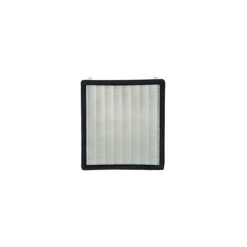 HEPA Air Purifier Replacement Filter