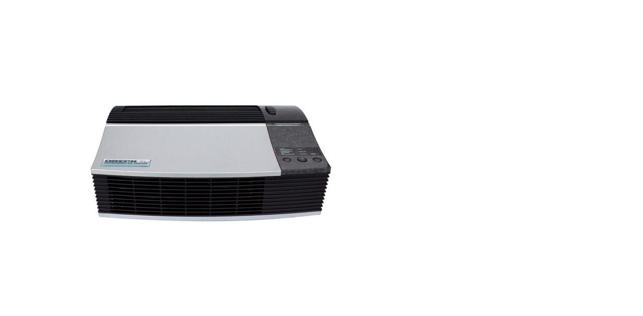 Oreck XL Professional Air Purifier – Ionic Pro Air Purifier Wiring Diagram