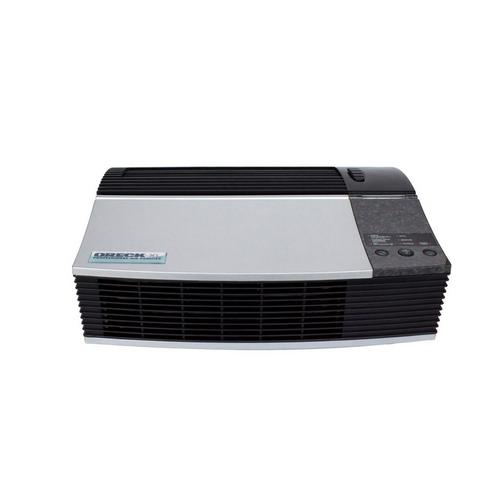 XL Professional Air Purifier