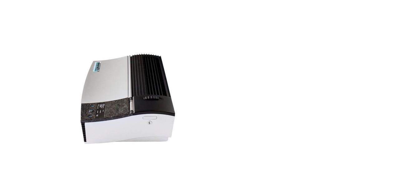XL Professional Air Purifier - AIRPCS