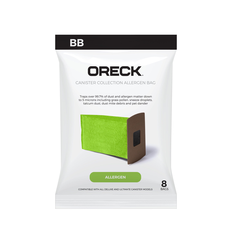 Handheld Filtration Bags (8 pack)1