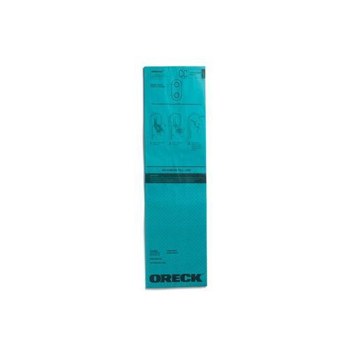 Standard Filtration Vacuum Bag 25pk