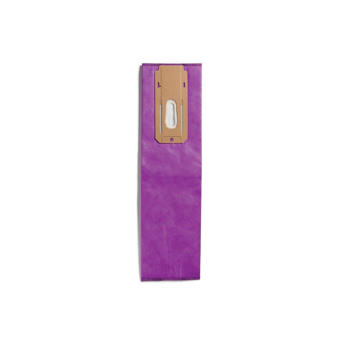 SUPERIOR Filtration Vacuum Bags (6pk)5