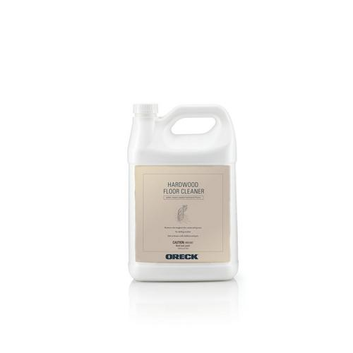 Hardwood Cleaner - 128oz.