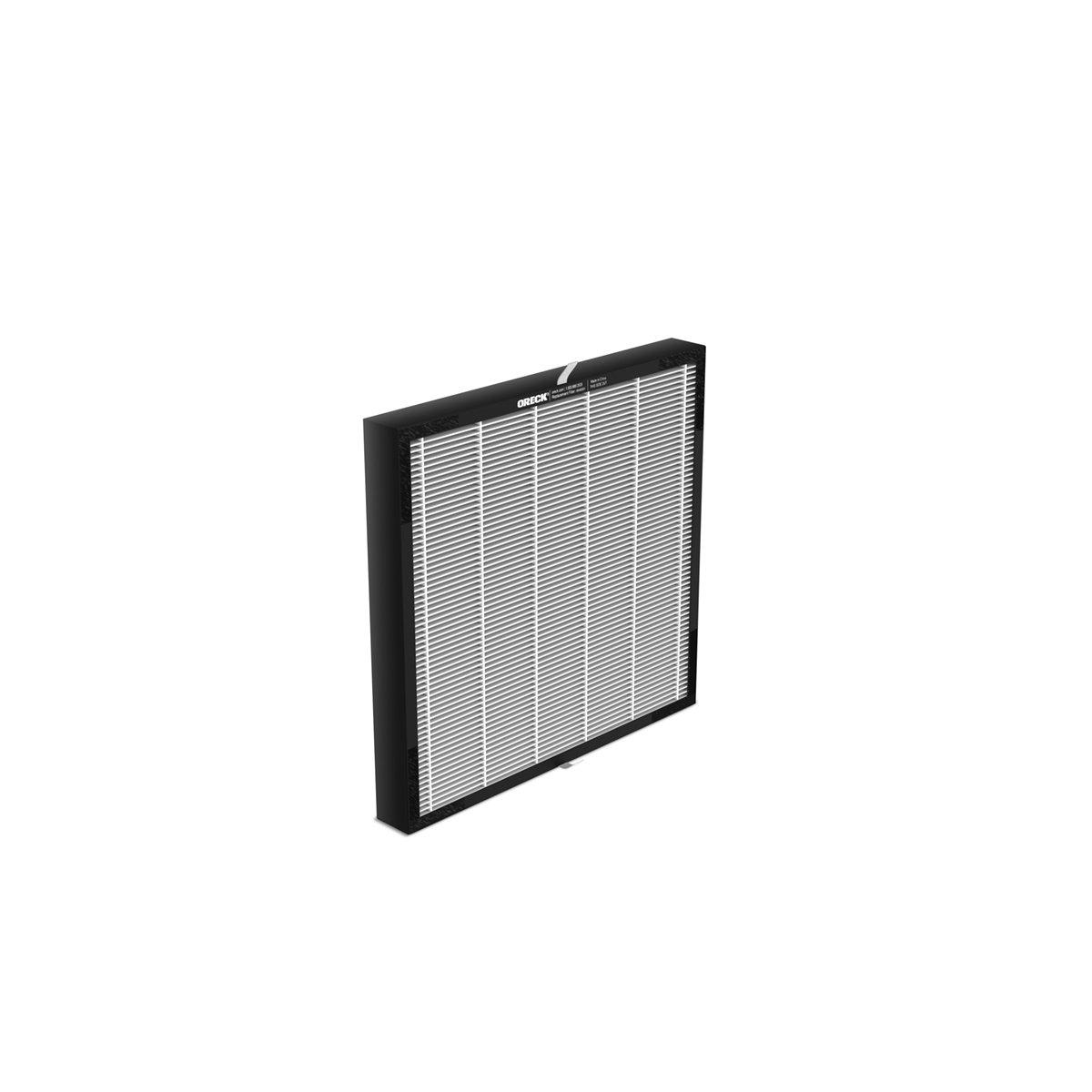 Replacement Filter Kit for Air Response Small4
