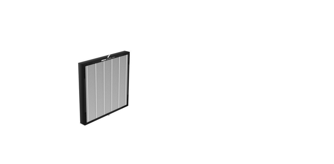 AK46000 Replacement Filter Kit for Air Response Small (WK16000) - AK46000