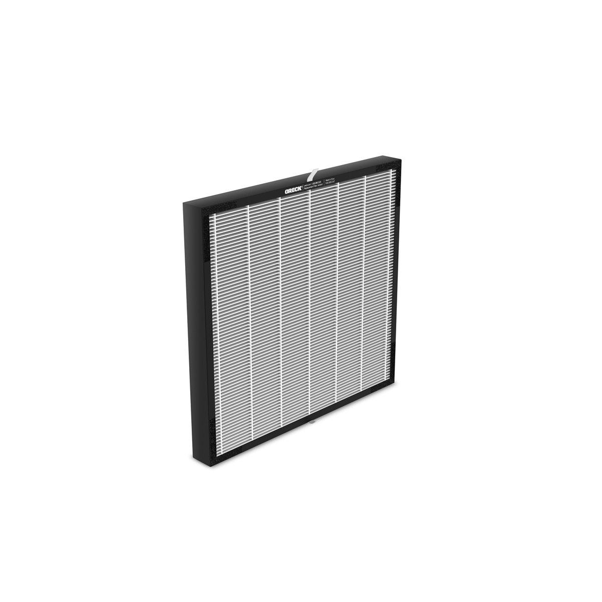 Replacement Filter Kit for Air Response Large4