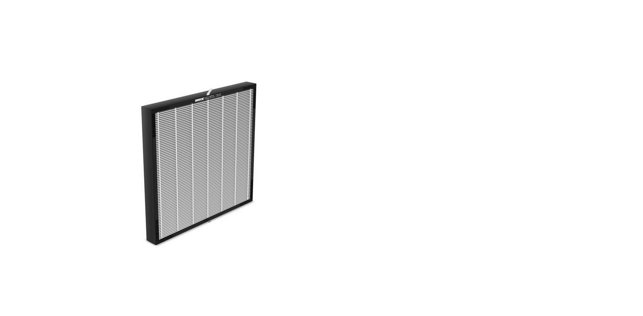 AK46002 Replacement Filter Kit for Air Response Large (WK16002) - AK46002