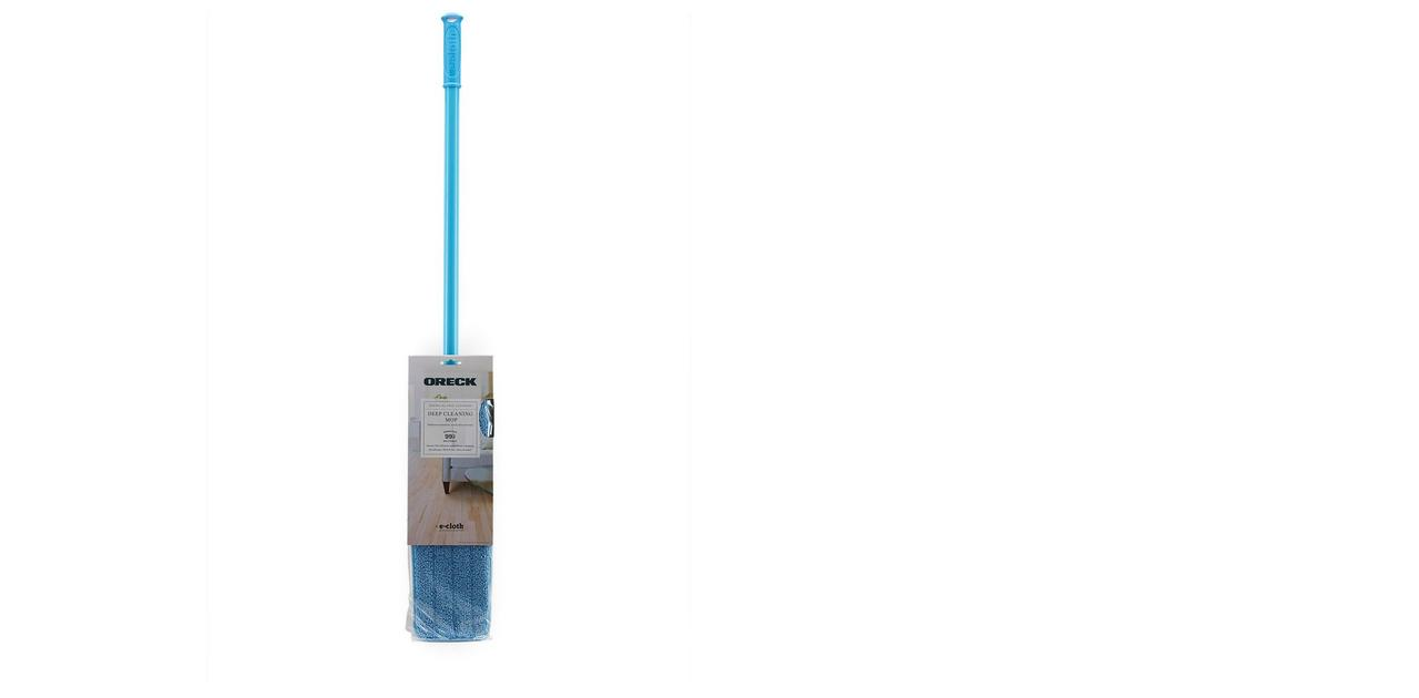 Deep Cleaning Mop - AK51000