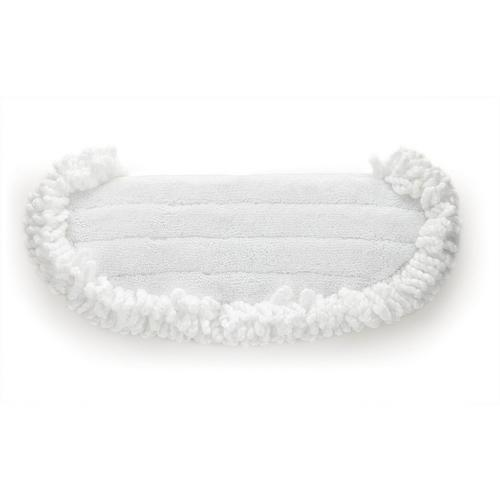 SweepSimple Washable Microfiber Dusting Pad