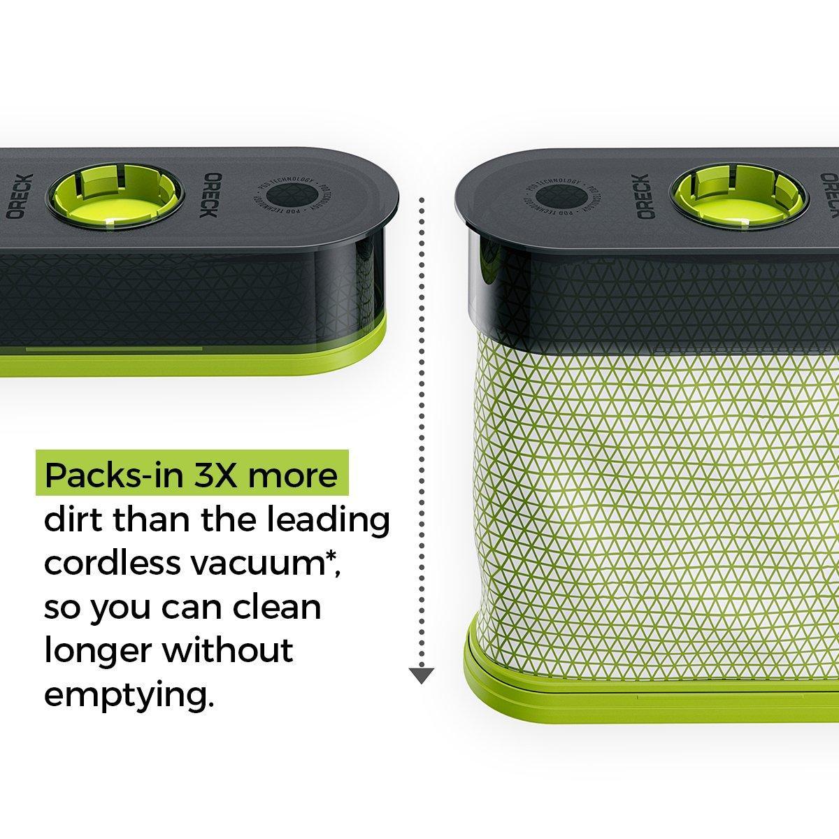 POD Technology Refills (5pk)3