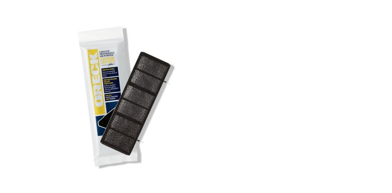 Odor Absorber Plus - XL Tabletop Professional - AP1PKP