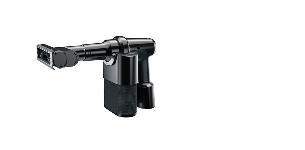 Cordless Vacuum with POD Technology - BK51702PC
