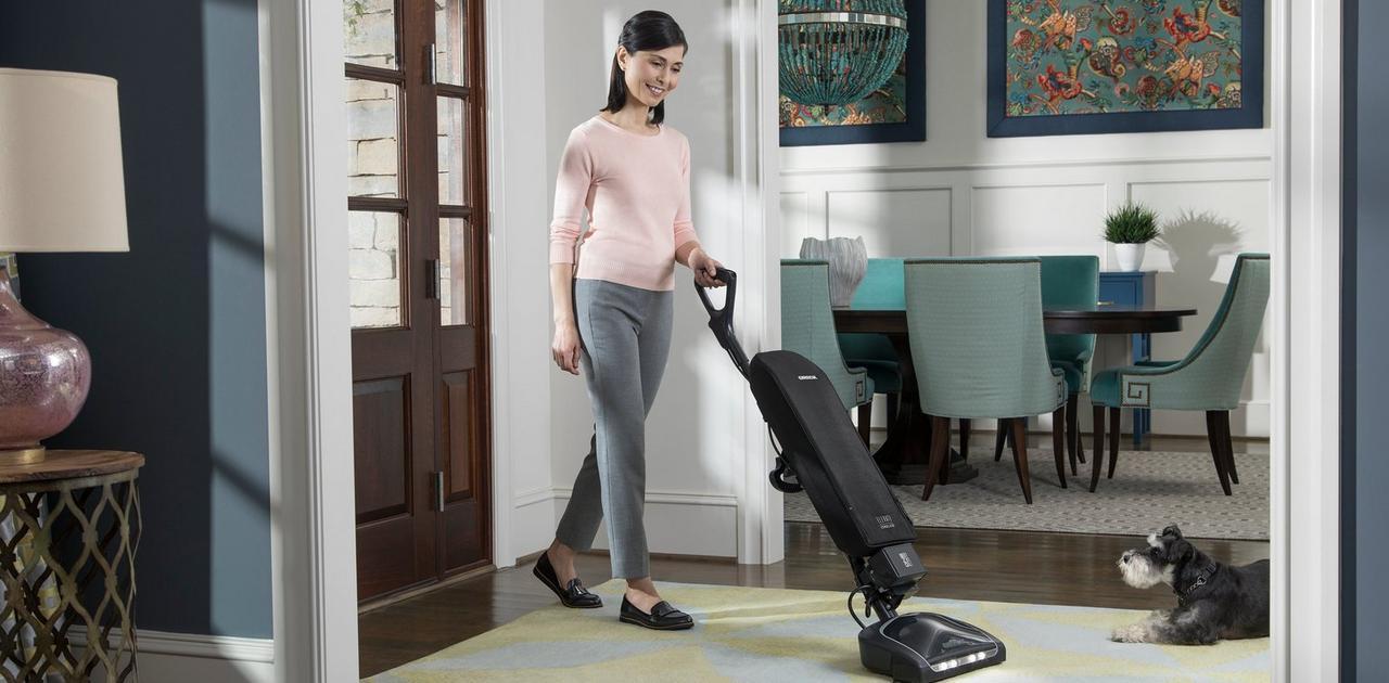 Elevate Cordless Vacuum - BK95519