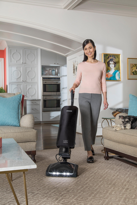 Elevate Cordless Vacuum4