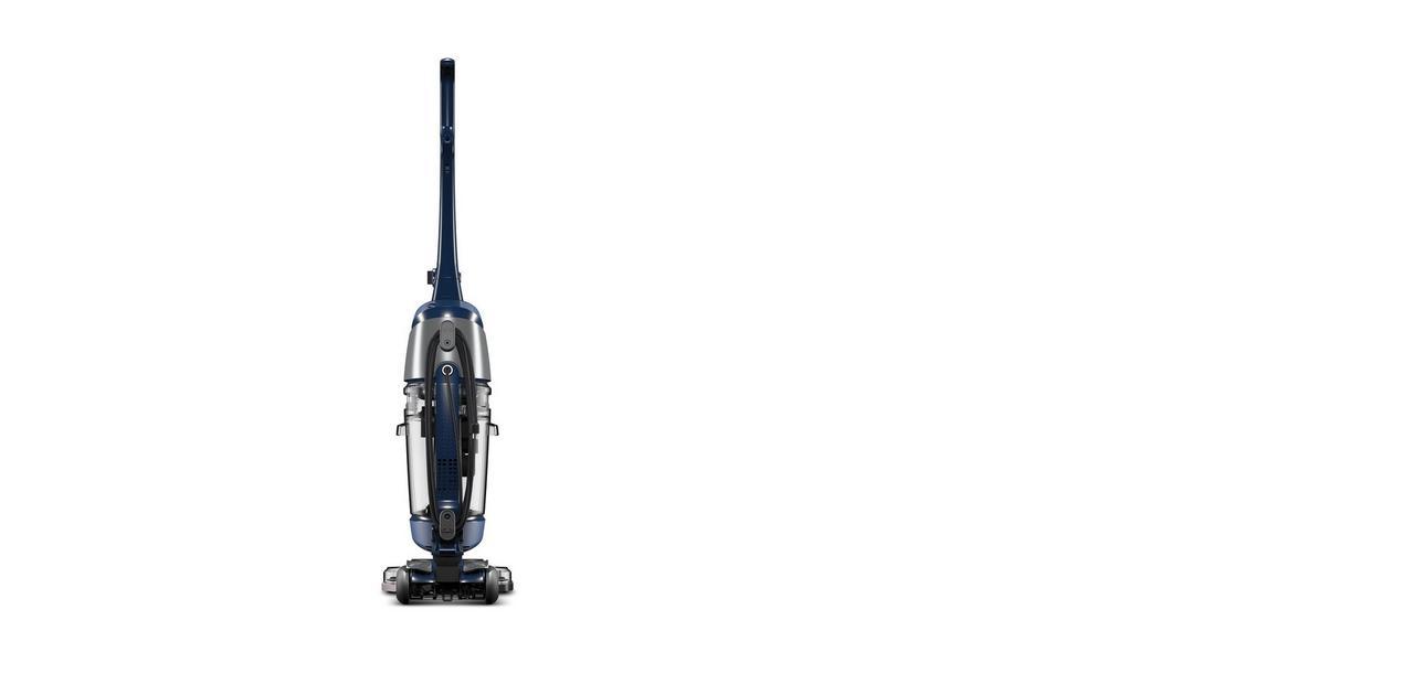 SurfaceScrub Hard Floor Cleaner - FK40100PC