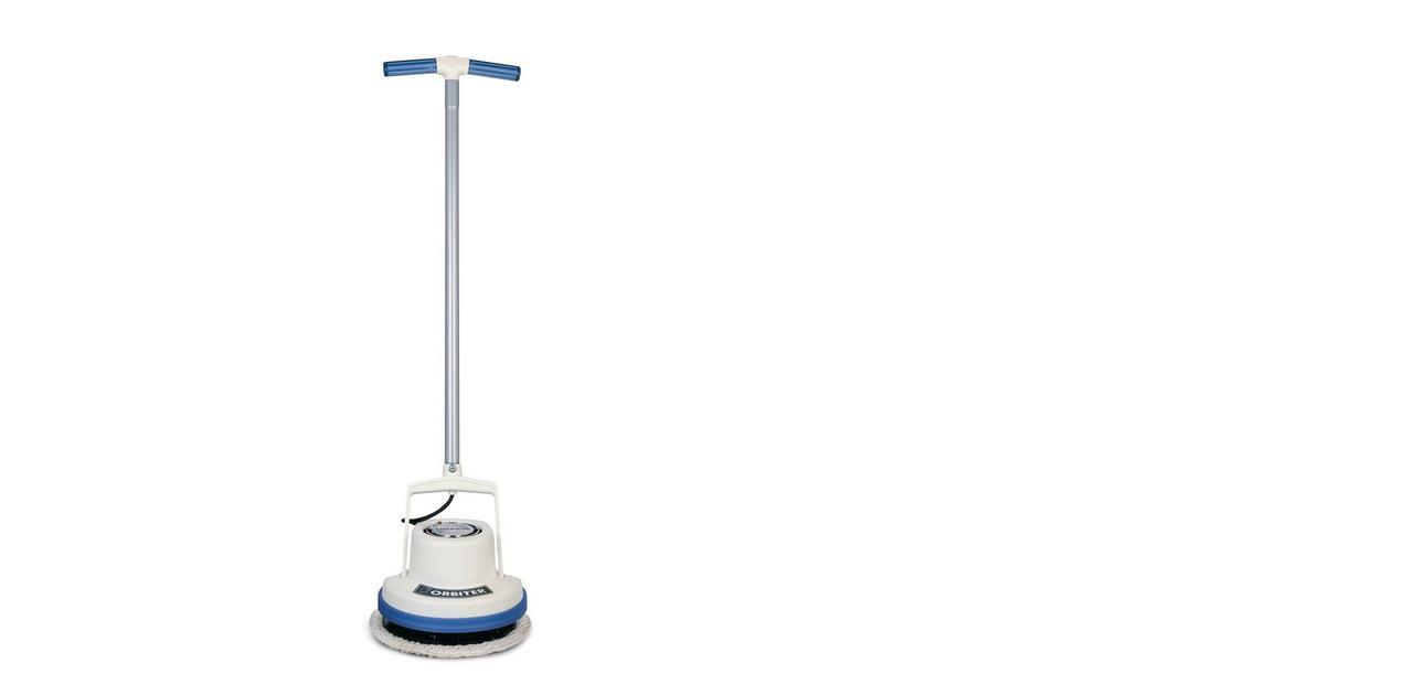 Hard Surface Floor Cleaner Machine Al Carpet Vidalondon