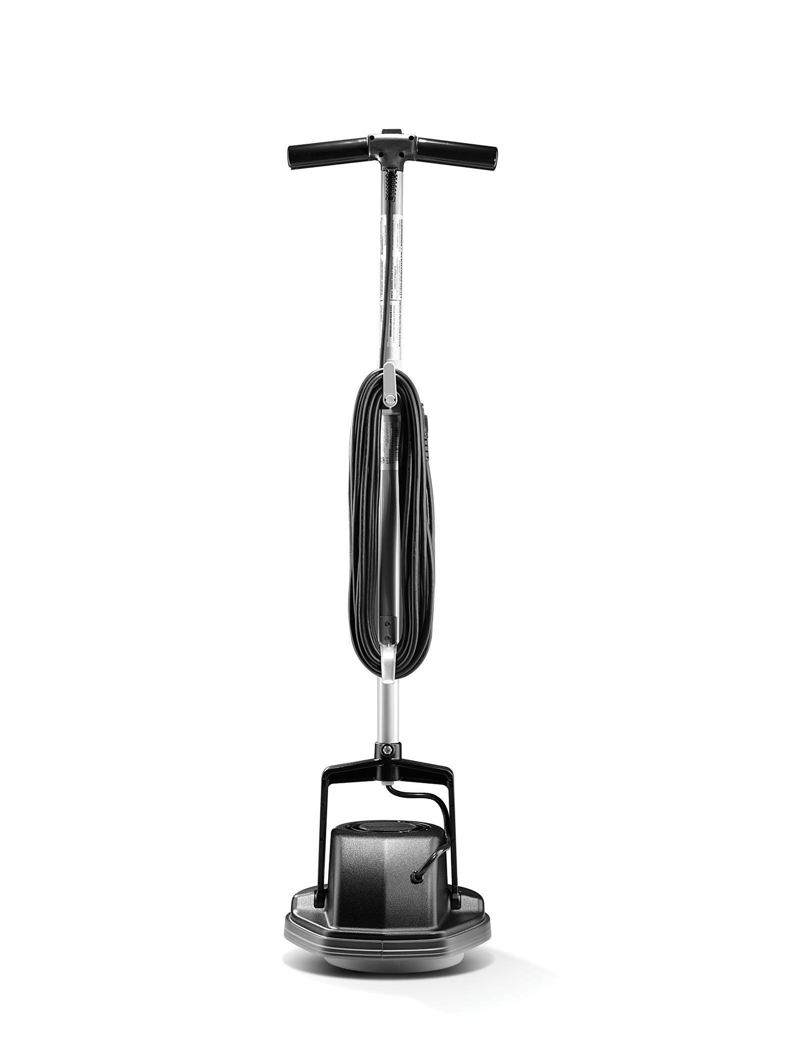 Orbiter Ultra Multi-Purpose Floor Machine4