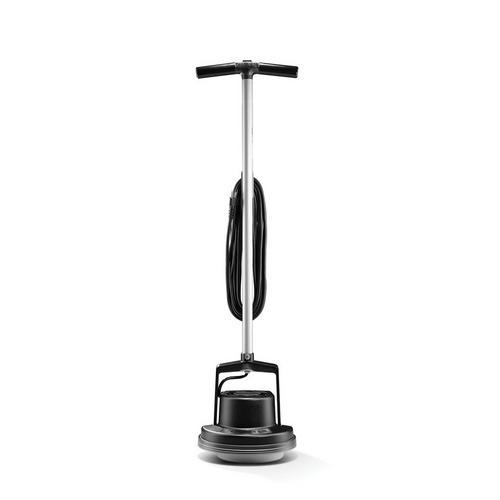 Orbiter Ultra Multi-Purpose Floor Machine