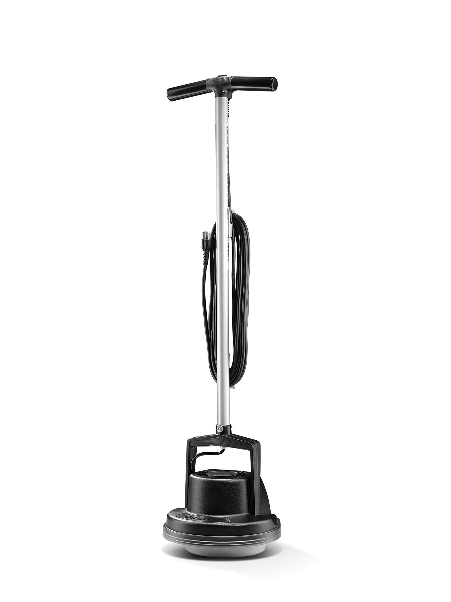 Orbiter Ultra Multi-Purpose Floor Machine5
