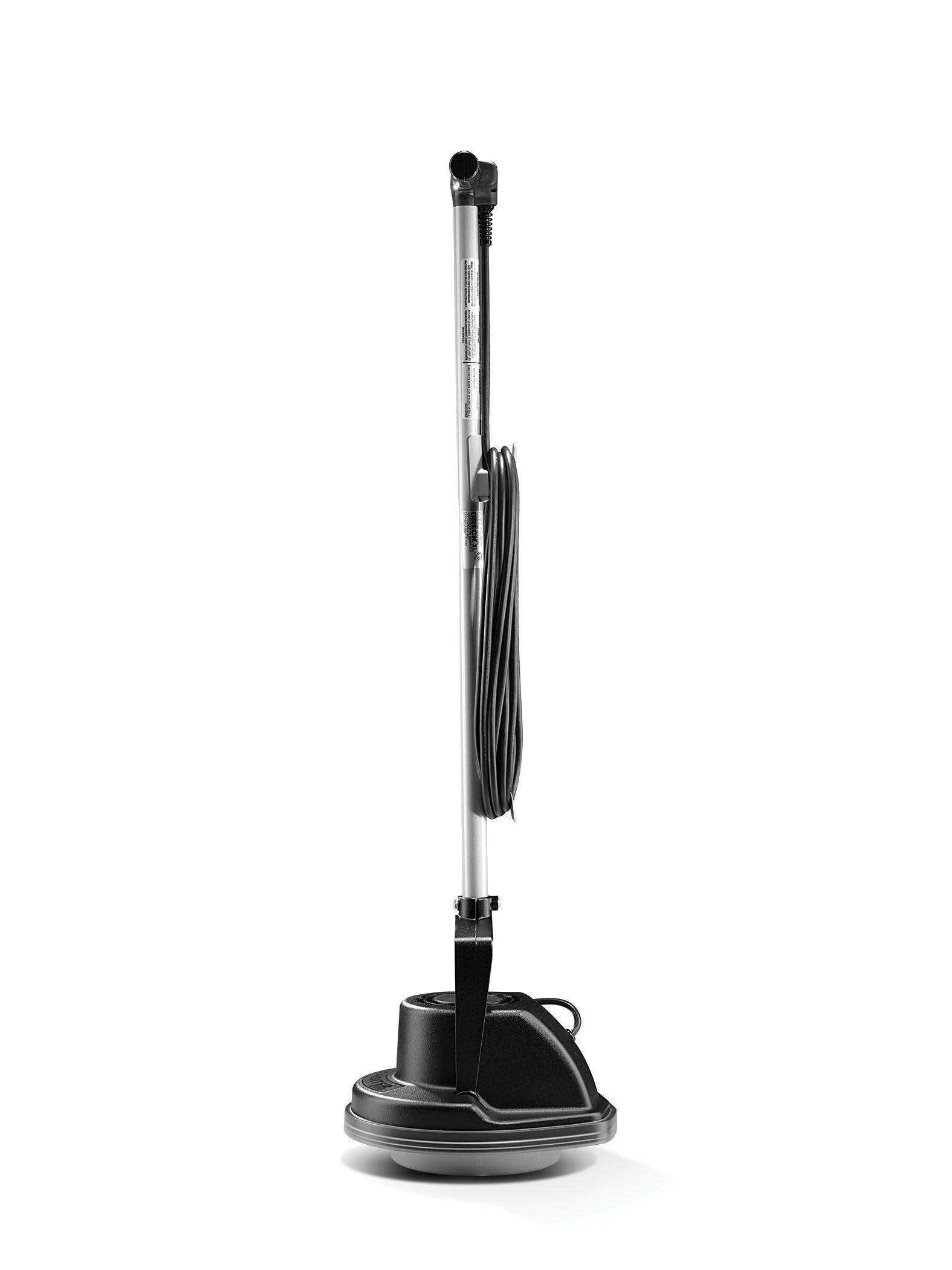 Orbiter Ultra Multi-Purpose Floor Machine6