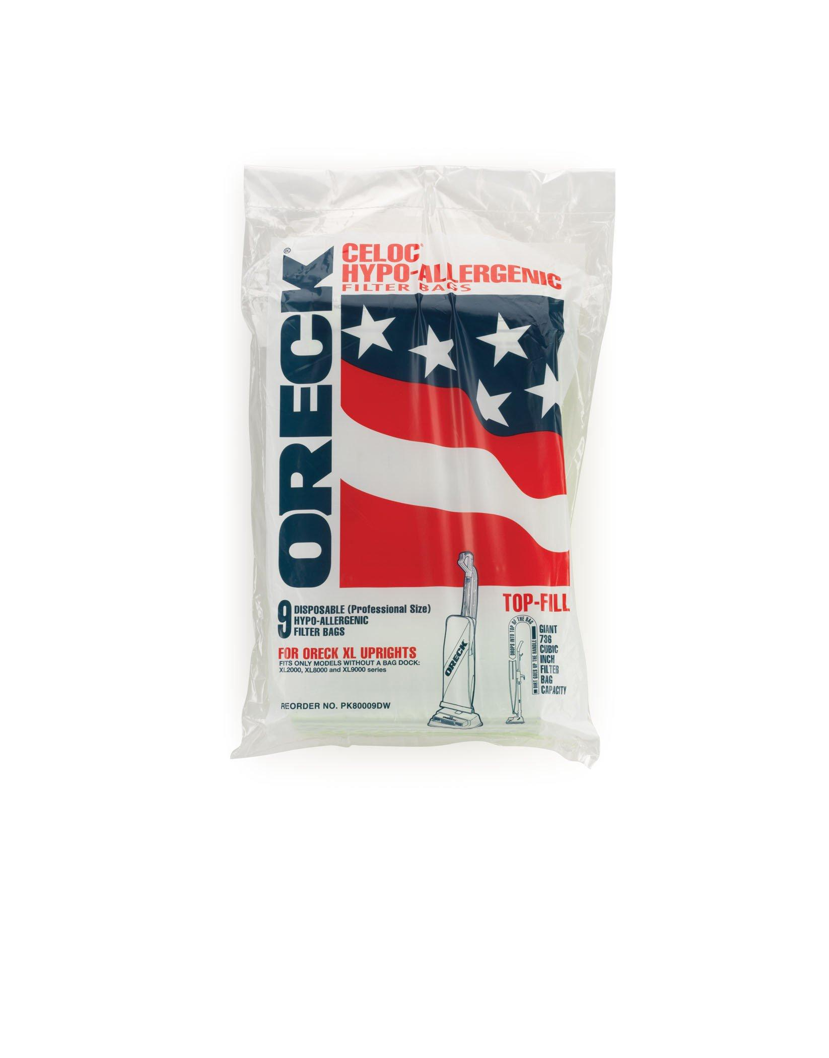 Commercial Upright Vacuum Bags1