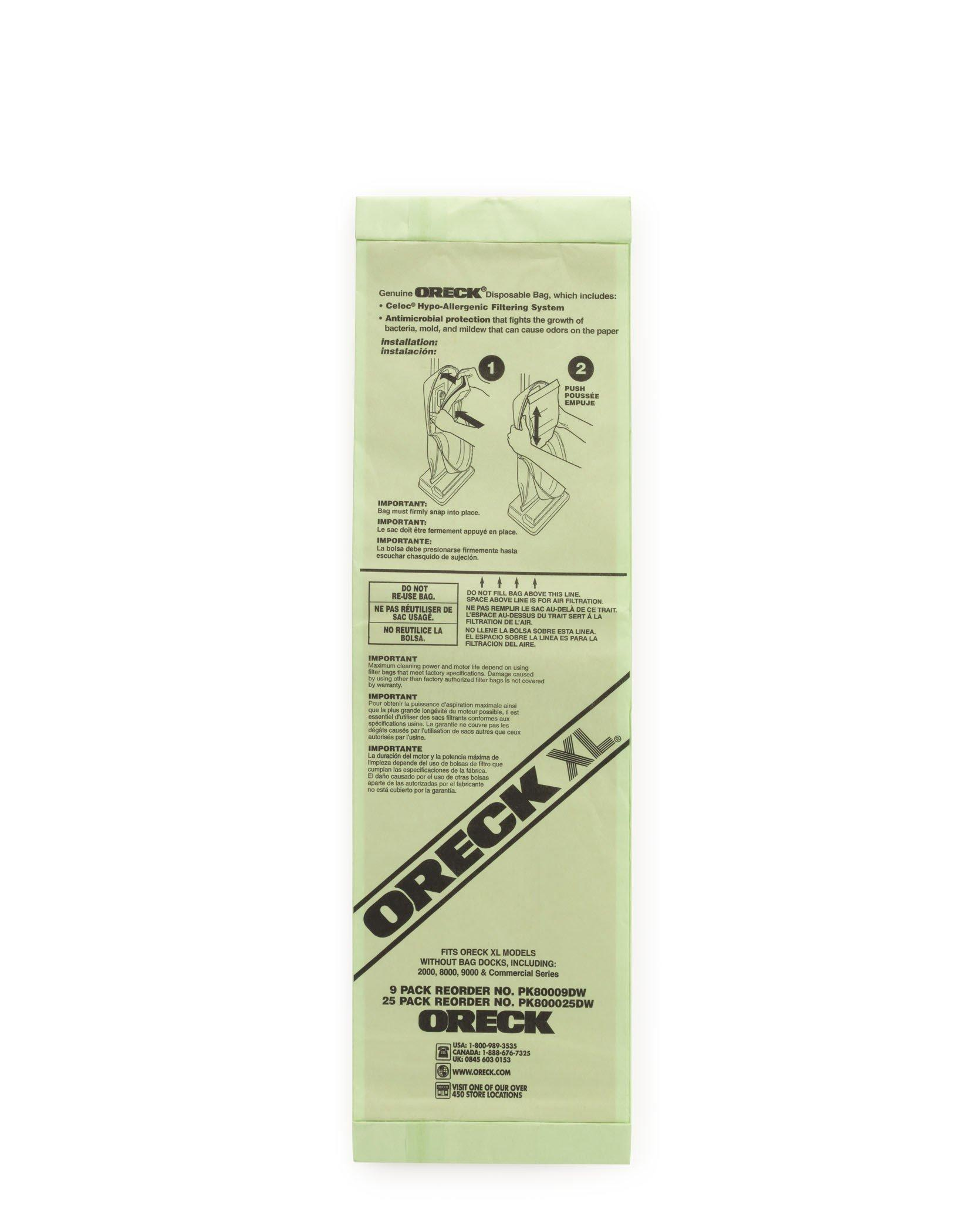 Commercial Upright Vacuum Bags2